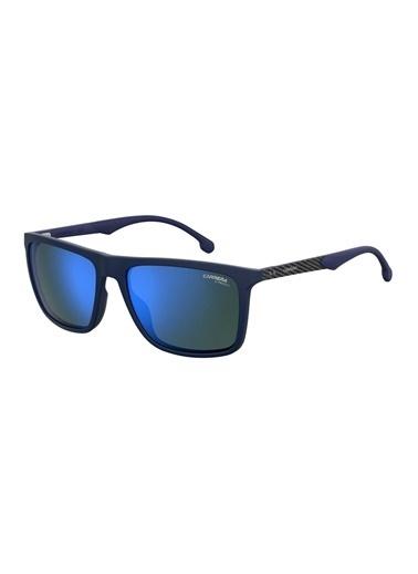 Carrera Gözlük Lacivert